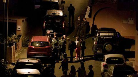 Encuentran a una mujer y un hombre fallecidos en una vivienda de Tenerife