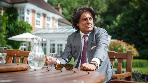 El magnate indio Tej Kohli, un fijo de la lista Forbes, se compra casa en Marbella