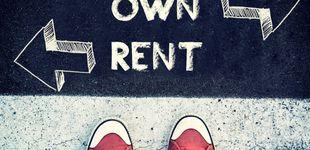 Post de Los jóvenes que huyeron por el 'boom' de los alquileres regresan de nuevo al mercado