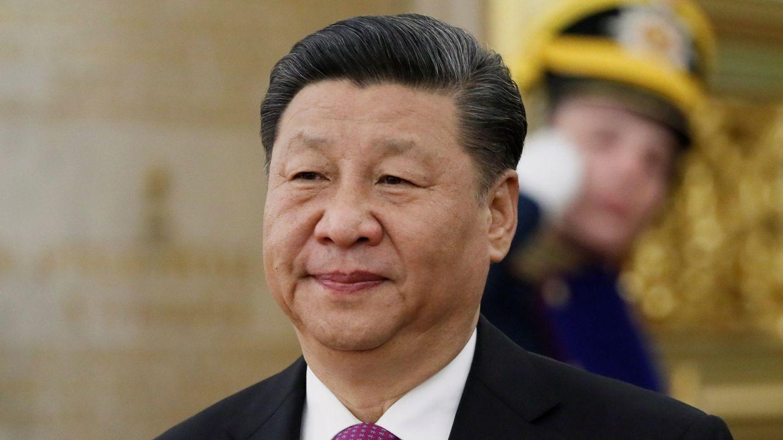 Por qué está triunfando China