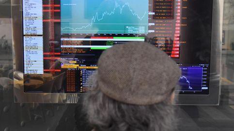 Me temo que vas a odiar al mercado
