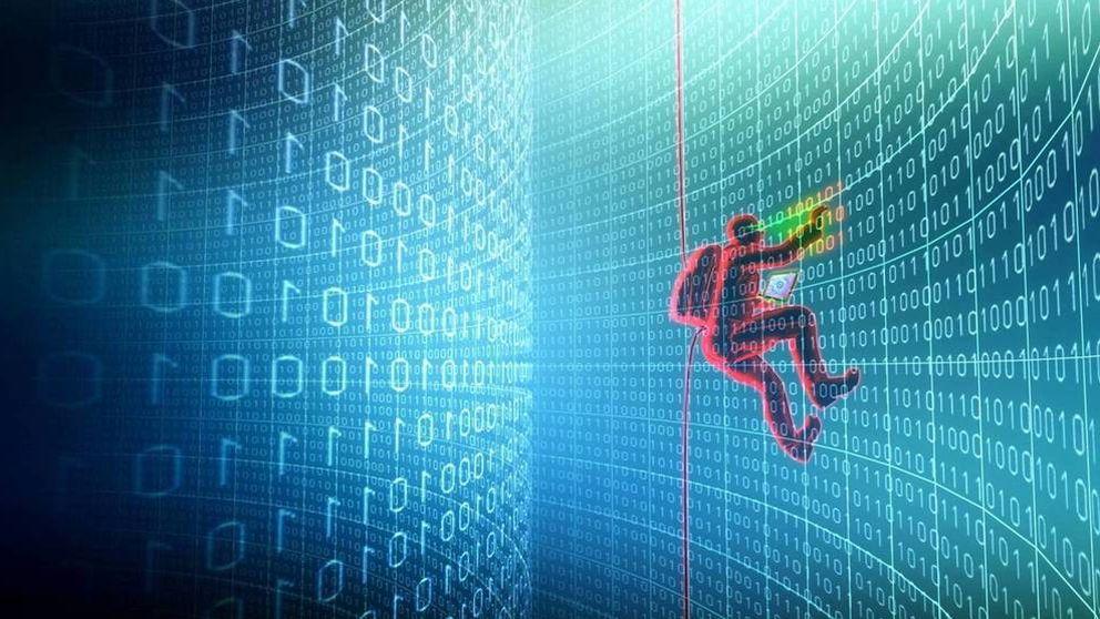 Los fondos españoles buscan seguros para cubrirse de los ciberriesgos (y de la CNMV)