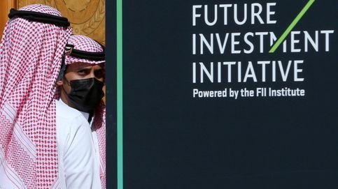 Arabia Saudí veta los actos sociales y cierra restaurantes durante diez días