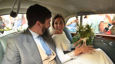 Por qué Rocío Osorno es la nueva Lady Vox (y su marido es igual que Abascal)
