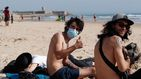 En Francia e Italia hay más infectados jóvenes de los que crees. ¿Y en España?