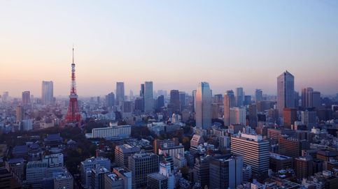 Tokio: todo lo que puedes hacer este otoño en la capital japonesa
