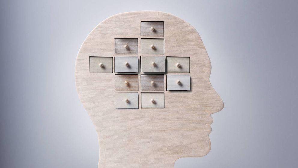El sorprendente test que desvela una turbadora verdad sobre los recuerdos