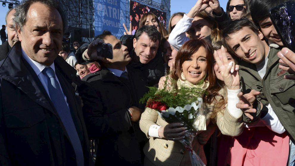 Esto es lo que se juega Argentina en las trascendentales elecciones de octubre