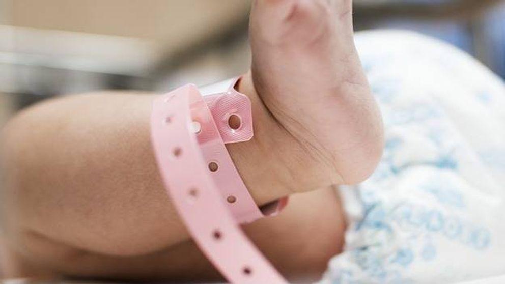 Muere un bebé de un año por meningitis en un hospital de Alicante