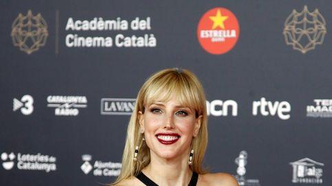 De Natalia Molina a Candela Peña: los looks de los premios Gaudí