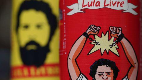 Exposición 'I love Lego' y XIII edición del Punta Galea Challenge: el día en fotos