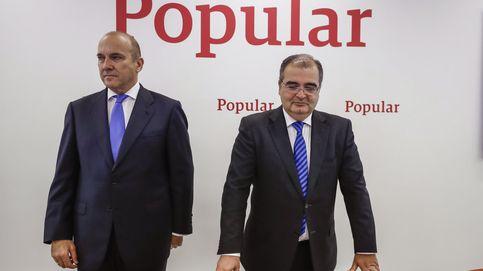 Saracho pone a Ron en evidencia: dio crédito a los clientes del Popular para la ampliación