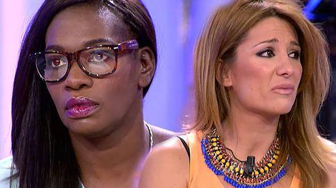 Carolina Sobe se arrepiente de haber hablado de Nagore Robles en 'GH Dúo'