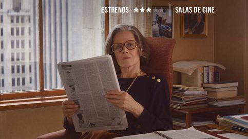 'Sueños de una escritora en Nueva York': ¿quién demonios es Salinger?