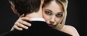 Foto: Las seis cosas que querían  los hombres de su pareja en el pasado y lo que buscan hoy