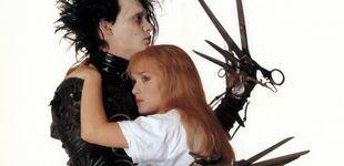 Post de Winona Ryder defiende a Johnny Depp en su juicio contra Amber Heard