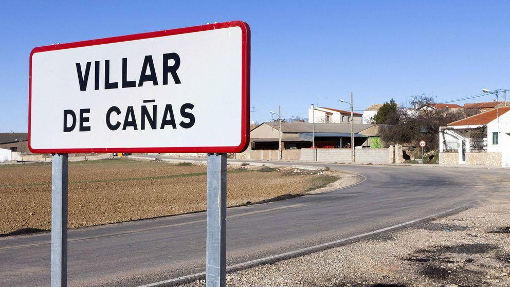 Villar de Cañas aún no tiene su cementerio nuclear 4 años después