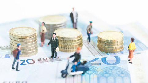 Capital riesgo y MiFID: ¿Es usted inversor profesional?