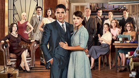 Las cuatro series que delatan a Antena 3: ¿inspiración, copia o pura casualidad?