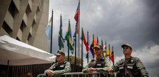 Post de Venezuela, al borde del aislamiento internacional: qué implican las nuevas sanciones