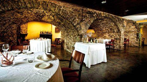 Gastronomía para días fríos: los mejores restaurantes y sus propuestas