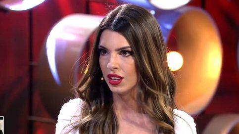 'Tentaciones': Andrea, tajante ante su posible denuncia a Joaquín del Betis