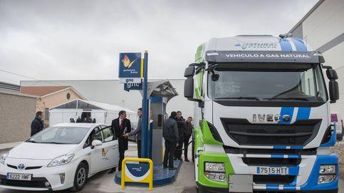 ¿Realmente hay que matar al diesel ya?