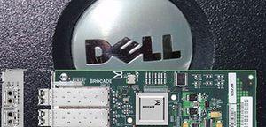 El virus Dell hace tambalear los cimientos del sector informático en bolsa