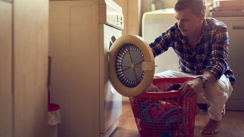 5 cosas que nunca deberías meter en la lavadora (y lo haces)