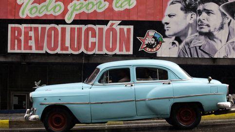 Cuba 2030: por fin tendremos el paraíso socialista de América
