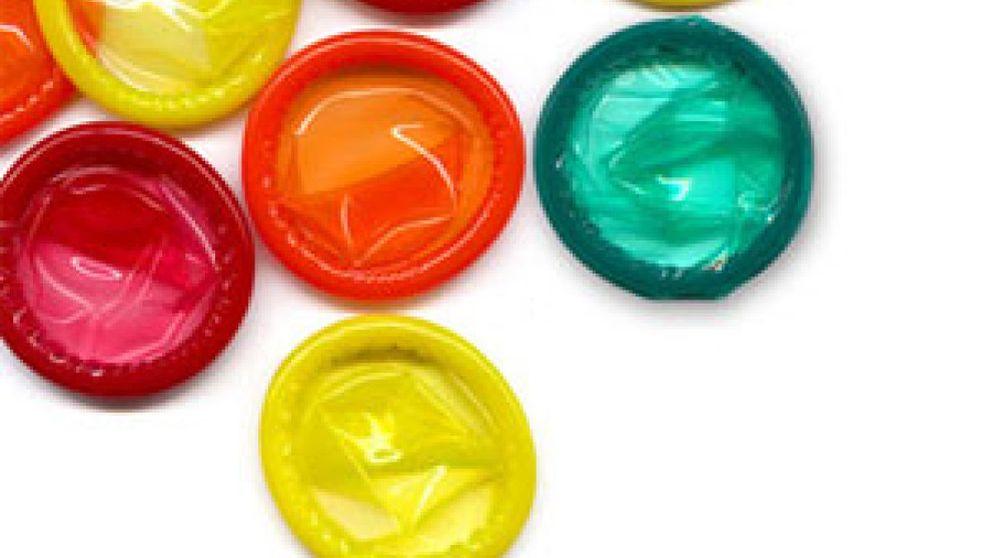 La mitad de los afectados por enfermedades de transmisión sexual sufre secuelas