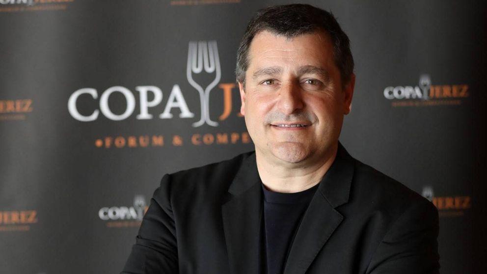 Josep 'Pitu' Roca: España tiene una deuda con el vino
