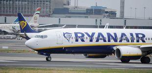 Post de Al menos 33 hospitalizados por un descenso de emergencia en un vuelo de Ryanair