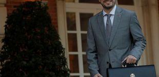 Post de El Gobierno social-populista de Sánchez tiene su precedente en Grecia