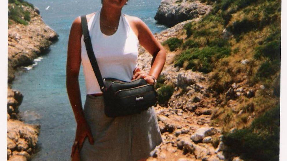 Dos móviles pueden revelar el paradero de Ángeles Zurera, desaparecida en 2008