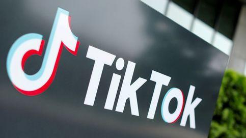TikTok seduce hasta a Telefónica: sellan una alianza para mostrar vídeos en Movistar+