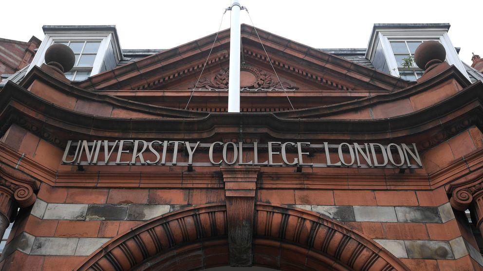 El Brexit apunta a la universidad: ¿tasas más caras para los estudiantes comunitarios?