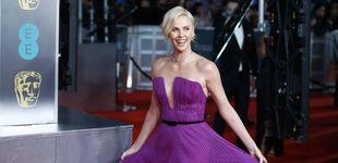 Post de Renée, Brad, Joaquin, Charlize... Gracias y desgracias (de película) de los nominados al Oscar