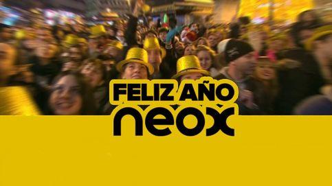Neox dará el campanazo con la pareja que retransmitirá las preúvas
