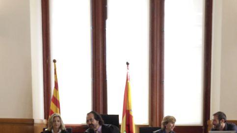 La jueza que condenó a Messi tendrá que decidir sobre el futuro de Puigdemont