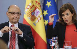 Redada de Hacienda contra el capital riesgo: sanciona a Ibersuizas y Portobello