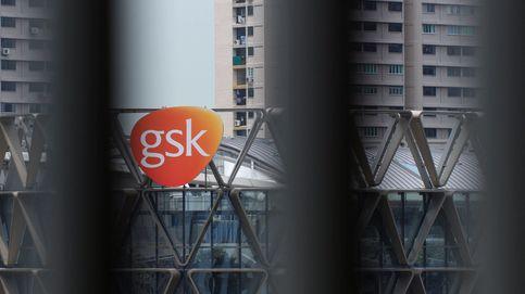 GSK compra a Novartis un 36,5% de la sociedad que comparten por 10.422 M