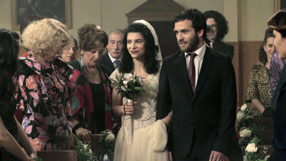 'Cuéntame' se ofrece a Antena 3 y dinamita el Consejo de RTVE