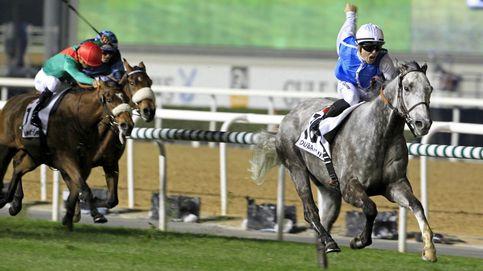 El nuevo Jockey Club Español publica el programa de otoño de La Zarzuela