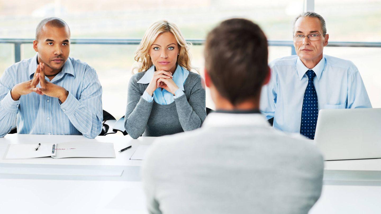 Saber explicar por qué deben contratarnos es una las cosas más difíciles en una entrevista