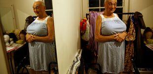 Post de Así logró este humorista británico adelgazar 50 kilos con muy poco ejercicio