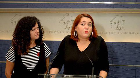 Podemos y PSOE pedirán que las menores puedan abortar sin consentimiento parterno