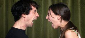 Foto: Las reglas de oro para saber cómo discutir con tu pareja