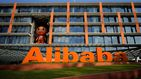 Alibaba ultima un 'listing' en Hong Kong de 18.000 M para la segunda mitad de 2019