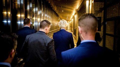 Derrota de Wilders: Holanda frena el auge del populismo xenófobo en Europa